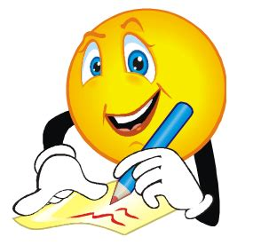 How to write an effective descriptive essay